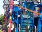 广东搏技电动三轮车出厂价1398元起,台铃1598元起市区安排送