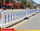 市政道路护栏 厂家现货供应 人行道路隔离栏 道路交通隔离护栏