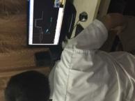苏州吴江哪里有模具设计培训数控编程培训数控加工培训