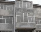 独院出租| 邯山中华南可用于居住,可用于厂房经营