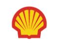 壳牌润滑油加盟