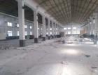 青浦外青松公路新达路2300平方1460平方单层厂房仓库出租