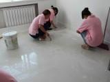 罗湖开荒保洁清洗 深圳保洁清洗公司