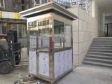 四川成都不锈钢移动岗亭保安亭移动厕所对外租赁出租出售厂家