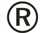 普通商标注册,普通商标注册费用