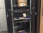 和平区专业网络维修 企业维护 电脑维修上门服务