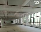 博罗圆州3万平米花园式标准厂房出租