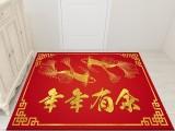3d印花地毯定做批發