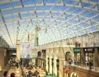 宁海中心西子国际广场,开业在即,准现铺热抢,买铺从速。