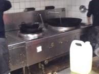 蒲阳单位食堂抽油烟机清洗公司