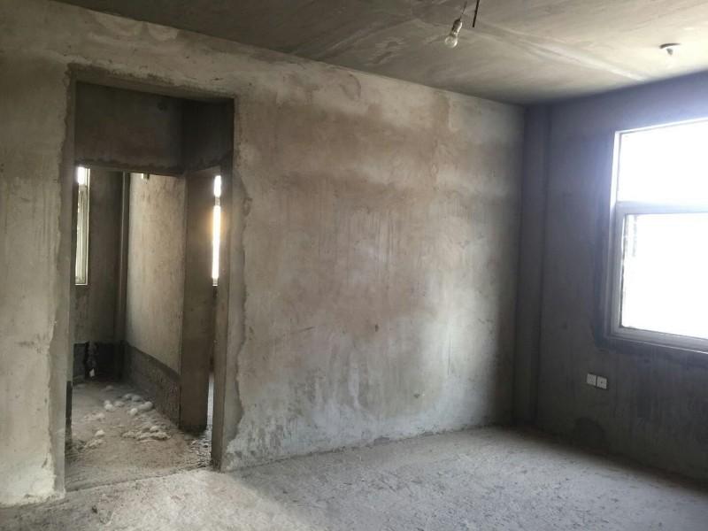 文化小区 2室 1厅 88平米学区房 出售