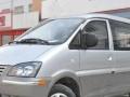 高端商务用车,全新别克GL8专业司机接送 服务**