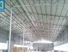 阁楼安装楼梯安装搭铁棚厂房维修厂房拆装