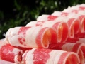 枣庄市市中区牛羊肉进口牛羊肉批发