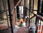 南京建邺区兴隆家政保洁公司欧洲城兴宏园周边开荒保洁出租房打扫