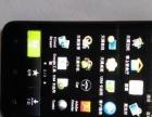 HTC328d手机一部