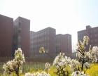 洛阳偃师市信息工程学院环境如何