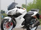 成都龍泉驛哪里有賣摩托車 報價 仿賽跑車 越野車踏板車1元