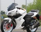 成都龍泉驛哪里有賣摩托車 報價 仿賽跑車 越野車踏板車