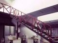 出租电商园区办公楼和仓库(50-800方可分割)