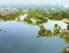 武汉水上拓展,水上运动活动,汤池水上运动,武汉周边游