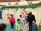 金州较好的幼儿园
