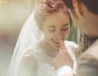 洛阳拍婚纱照哪家摄影工作室服务好?