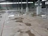 通州張家灣牛堡屯2000平米標準廠庫房