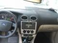 福特 福克斯三厢 2005款 1.8 自动 时尚型经典车型,无事