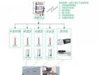 冷链配送监控系统解决方案