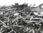 安庆大观区废品回收公司是废品回收行业龙头企业