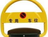 凤城九路汽车开锁公司(24小时开锁)凤城九路汽车开锁电话