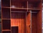 铝合金橱柜,衣柜,洗衣机一体柜定制