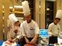 广东有实力的一家宴会外卖公司,上门承办餐饮活动