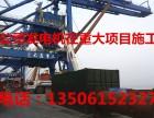 无锡苏州江阴常熟发电机出租租无锡张家港地区发电机