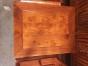 新会艺梵红木家具