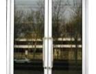 专业维修塑钢窗、推拉门、白钢门