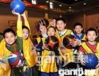 太原篮球培训(正在招生中) 青少年篮球训练营 冬季火热招生中
