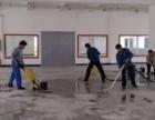南汇区保洁公司 南汇工业园区保洁公司 厂房保洁 地面清洗