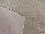 【款式多样 欢迎订购】烫金布 铂印汗布  针织面料 纬编布