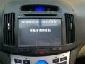 现代悦动2010款1.6自动豪华型南京哈密瓜二手车服务中心!