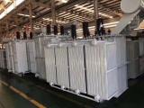 徐州35KV浸式变压器厂联系  变 优质变压器研发专家
