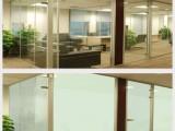 智能调光玻璃案例-山东省家装门窗隔断雾化玻璃透明变色