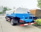 转让 工程车 厂家低价出售5-20吨多功能绿化洒水车