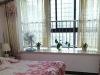 安阳房产4室2厅-110万元