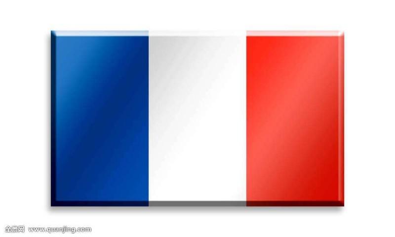 大连有没有零基础法语学习班 大连哪里可以学习法语