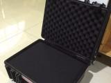 TSUNAMI厂家直供 443419安全箱 密封箱 防水防尘