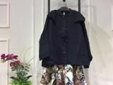 17新款YDGU春装品牌女装折扣批发