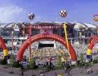 第二十届江苏国际服装节9月如期举行