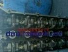 索纳塔ABS泵,宝马530差速器,缸盖等汽车配件